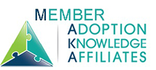 Member Adoption Knowledge Affilates